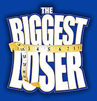 biggestlooser